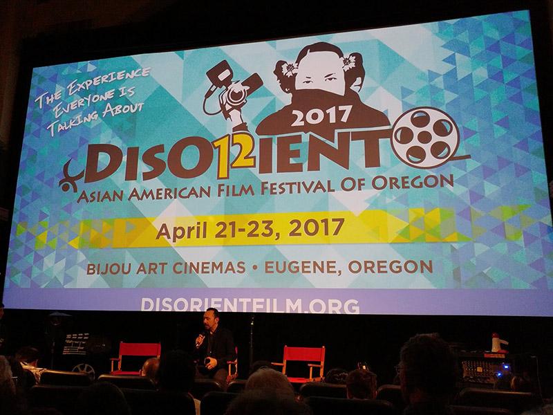 disorient film festival